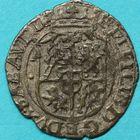 Photo numismatique  MONNAIES BARONNIALES Duché de SAVOIE EMMANUEL-PHILIBERT (1553-1580)  Soldo.