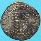 Photo numismatique  MONNAIES BARONNIALES Duché de BOURGOGNE JEAN SANS PEUR (1404-1419) Grand blanc.
