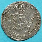 Photo numismatique  MONNAIES BARONNIALES Comté d'ARTOIS PHILIPPE IV, roi d'Espagne (1622-1640) Escalin.