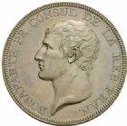 Photo numismatique  MEDAILLES MODERNES FRANÇAISES LE CONSULAT (à partir du 24 décembre 1799-18 mai 1804)  Paix d'Amiens, 1802.