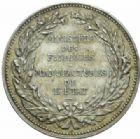 Photo numismatique  JETONS PERIODE MODERNE ADMINISTRATIONS MANUFACTURES de L'ETAT Jeton.