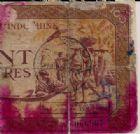Photo numismatique  BILLETS BILLETS DU MONDE ASIE VIETNAM, République Démocratique 50 piastres République D. du Vietnam, n°01312.