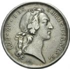 Photo numismatique  MEDAILLES ROYALES FRANCAISES LOUIS XV (1er septembre 1715-10 mai 1774)  Paix d'Aix la Chapelle, 18 octobre 1748.