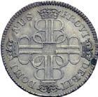 Photo numismatique  ARCHIVES VENTE 2014 -Coll J P Dixméras MONNAIES DU MONDE SUISSE BERNE 1627- Lot de 20 monnaies, 1/4 de thaler 1797.