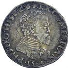 Photo numismatique  ARCHIVES VENTE 2014 -Coll J P Dixméras BARONNIALES   1589- Lot de 20 monnaies.