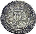 Photo numismatique  ARCHIVES VENTE 2014 -Coll J P Dixméras BARONNIALES Ville de CALAIS  1588- Lot d e 4 monnaies dont 3 de Calais.