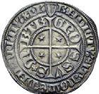 Photo numismatique  ARCHIVES VENTE 2014 -Coll J P Dixméras BARONNIALES Cité de METZ  1586- Lot de 3 monnaies.