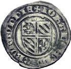 Photo numismatique  ARCHIVES VENTE 2014 -Coll J P Dixméras BARONNIALES   1579- Lot de 13 monnaies.