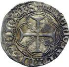 Photo numismatique  ARCHIVES VENTE 2014 -Coll J P Dixméras BARONNIALES Duché de SAVOIE CHARLES Ier (1482-1490).  1574- Parpaïolle.