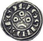 Photo numismatique  ARCHIVES VENTE 2014 -Coll J P Dixméras BARONNIALES   1568- Lot de 20 monnaies.