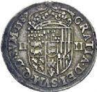 Photo numismatique  ARCHIVES VENTE 2014 -Coll J P Dixméras BARONNIALES Seigneurie de BEARN HENRI II (1572-1589) 1565- 1/4 d'écu, Pau 1587.