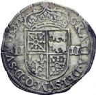 Photo numismatique  ARCHIVES VENTE 2014 -Coll J P Dixméras BARONNIALES Seigneurie de BEARN  1564- Lot de 2 monnaies.