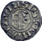 Photo numismatique  ARCHIVES VENTE 2014 -Coll J P Dixméras BARONNIALES   1560- lot de 29 monnaies.