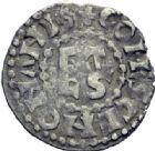 Photo numismatique  ARCHIVES VENTE 2014 -Coll J P Dixméras BARONNIALES   1559- Lot de 56 monnaies.