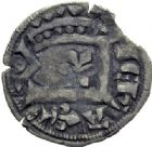 Photo numismatique  ARCHIVES VENTE 2014 -Coll J P Dixméras BARONNIALES   1555- Lot de 9 monnaies.