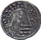 Photo numismatique  ARCHIVES VENTE 2014 -Coll J P Dixméras BARONNIALES   1553- Lot de 6 monnaies.