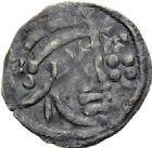 Photo numismatique  ARCHIVES VENTE 2014 -Coll J P Dixméras BARONNIALES   1552- Lot de 7 monnaies.