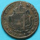 Photo numismatique  MONNAIES MONNAIES DU MONDE AUTRICHE MARIE-THÉRÈSE (1740-1780) Kreutzer de 1773, frappé à Burgau.